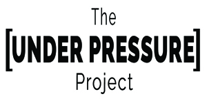 Karen_Eddington_Under_Pressure_logo300